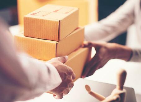 Amazon, Magalu e Mercado Livre entregam em 24hrs
