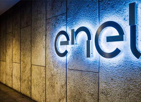 Enel vai mudar sede de Alphaville para a Marginal Pinheiros