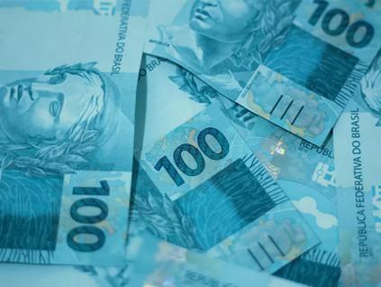 Com volta do investidor para renda fixa, captação líquida cresce 10 vezes no ano