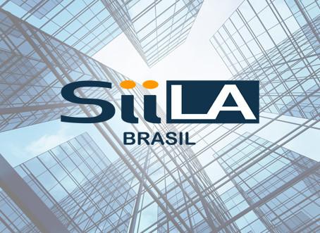 SiiLA Brasil completa 5 anos de atuação no mercado brasileiro!
