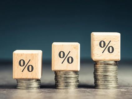 Fundos imobiliários correm para substituir IGP-M