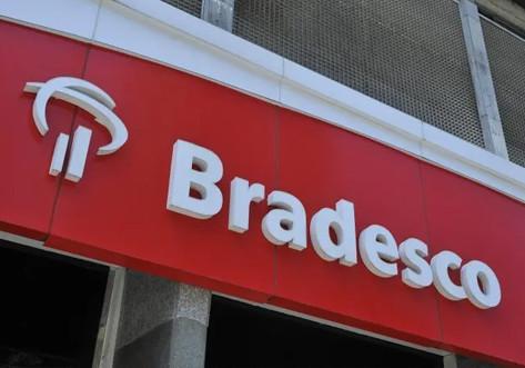 Bradesco anuncia retorno ao trabalho presencial a partir de outubro