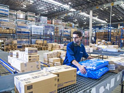 Magalu se prepara para ser o Alibaba brasileiro
