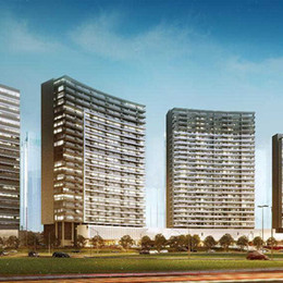 Tecnisa will have new a headquarters in Jardim das Perdizes