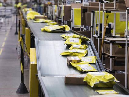 Empresas brasileiras de e-commerce elevam esforços no atendimento ao cliente