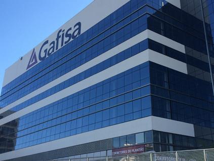 Gafisa anuncia venda de terrenos para fundos imobiliários
