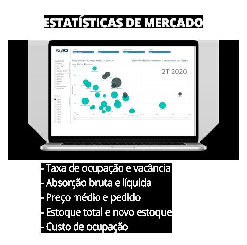 1Estatísticas de Mercado.png