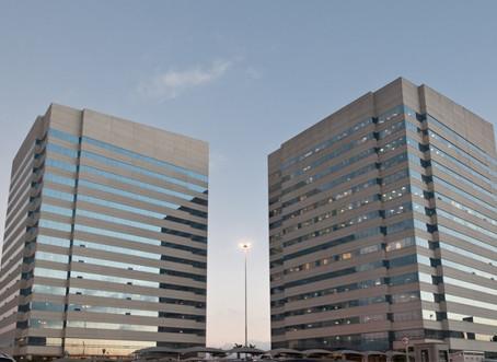 Tishman Speyer capta R$ 120 milhões em fundo imobiliário