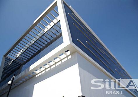 BR Properties celebra Proposta Vinculante para Venda do Complexo JK por 555 milhões