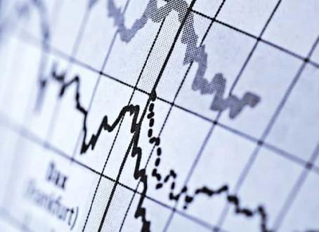 B3 lança índice de fundos imobiliários de alta liquidez