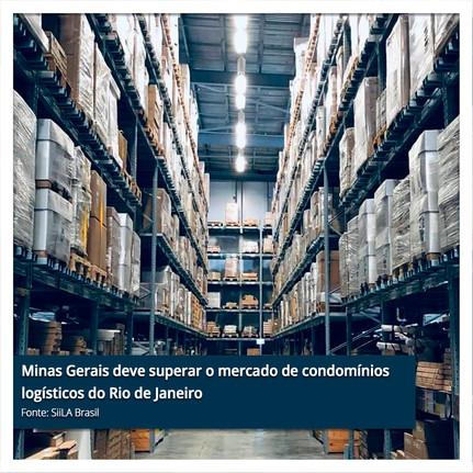 MG deve superar o mercado de condomínios logísticos do RJ.jpg
