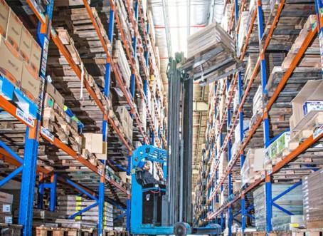 Magalu, B2W, Mercado Livre: quem vai vencer a corrida da entrega mais rápida
