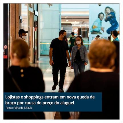 Lojistas e shoppings entram em nova queda de braço por causa do preço do aluguel.jpg