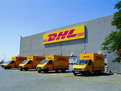 DHL prevê novo centro de distribuição em janeiro