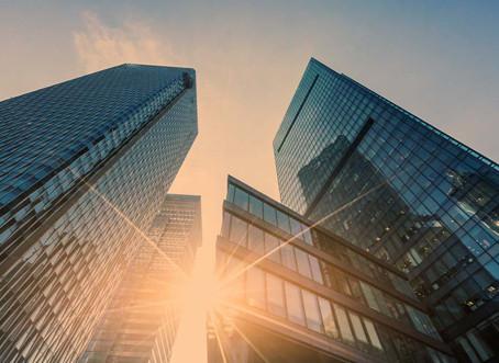 Americana Jaguar compra securitizadora da RB Capital