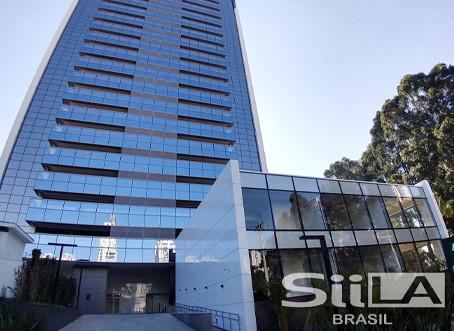 FII Pátria Edifícios Corporativos faz aquisição de 20 milhões