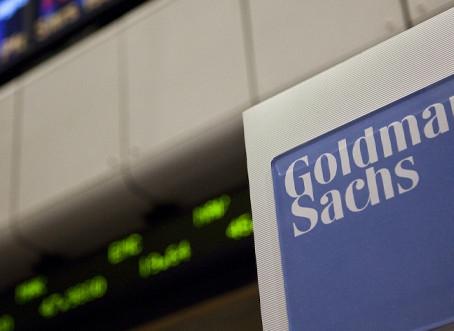 Para presidente global do Goldman Sachs, trabalho remoto é 'aberração'