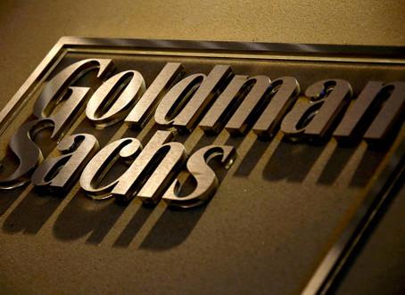 Goldman Sachs prepara volta ao trabalho presencial e dá folga a funcionários vacinados