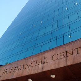 FII Rio Bravo buys 5 corporate slabs at JK Financial Center