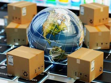 Crescimento e tecnologia são os legados da pandemia para o e-commerce