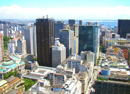 Segmento imobiliário tem usado IPCA para reajustar contratos de aluguéis