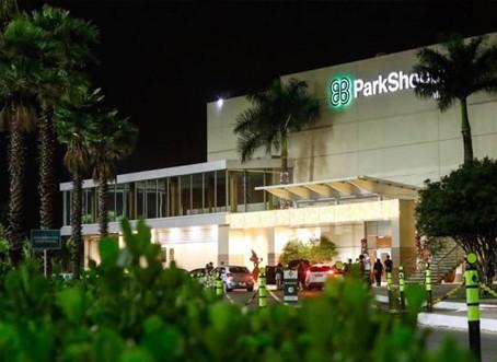 VP da Multiplan fala sobre operação de shoppings