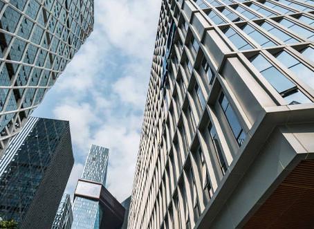 Fundos imobiliários podem passar de 2 milhões de investidores