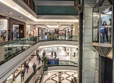 """Multiplan: """"Oferecemos ao governo os shoppings como locais de vacinação"""""""