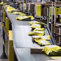 Brazilian e-commerce companies increase efforts in customer service
