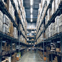MG should surpass the RJ logistics condominium market