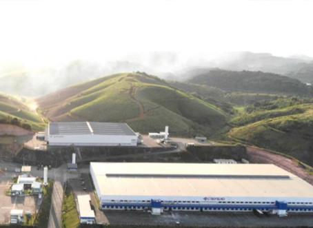 Vinci Logística e Plural Logística adquirem empreendimento em Pernambuco