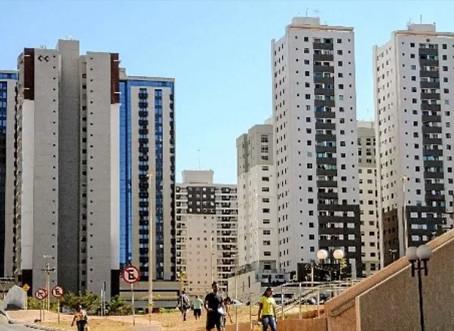 Inflação do aluguel acumula alta de 28,94% em 12 meses