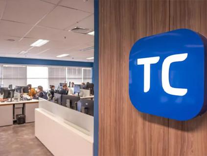 Depois de levar Economatica por R$ 40 milhões, TC prepara novas aquisições