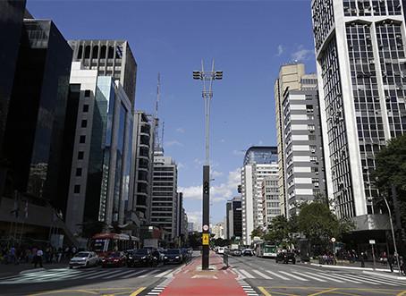 Fim de ano é marcado pela devolução de imóveis corporativos em São Paulo