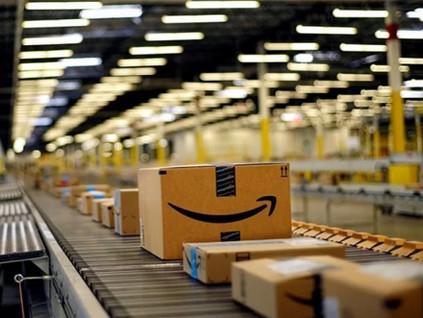 E-commerce em alta: Brasil ganha 215 mil metros em galpões logísticos só em 2021