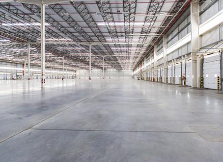 Novo centro de distribuição do Magalu será inaugurado no Rio Grande do Sul