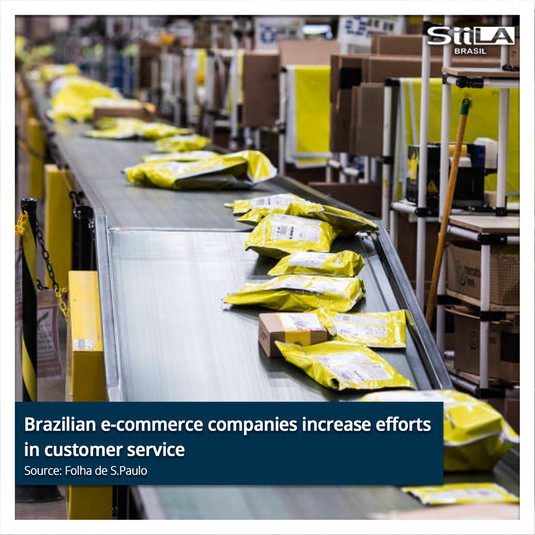 Brazilian e-commerce companies increase efforts in customer service.jpg