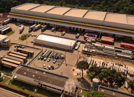 Fábrica de calçados ortopédicos terá centro de distribuição no Espírito Santo
