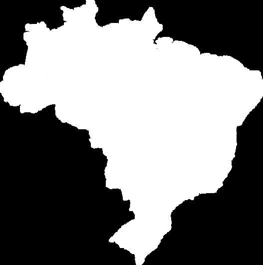 mapa-do-brasil-mundo-azul-jeans2.png