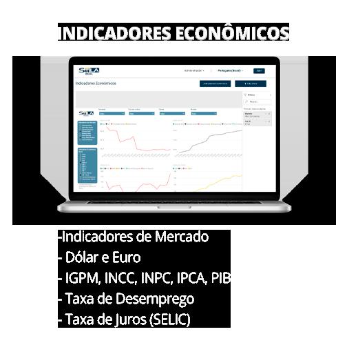 1Indicadores Economicos.png