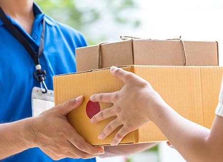De olho na eficiência, varejo investe em logística para conquistar vendas
