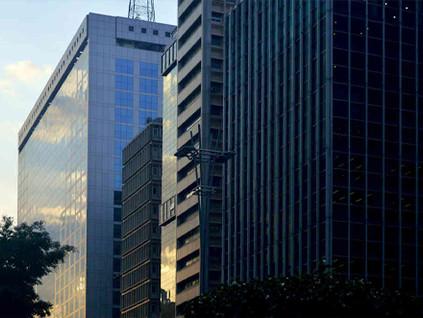 Cenário está mais desafiador para fundos imobiliários, diz XP Asset Management