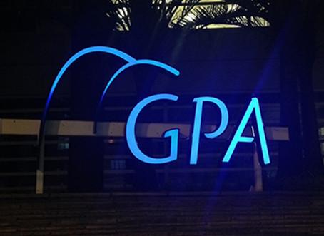 GPA cria operação de logística para vender serviços a terceiros