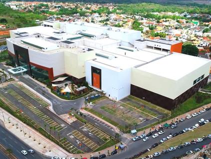 BrMalls prevê inauguração de 240 lojas em seus shoppings até o fim do ano