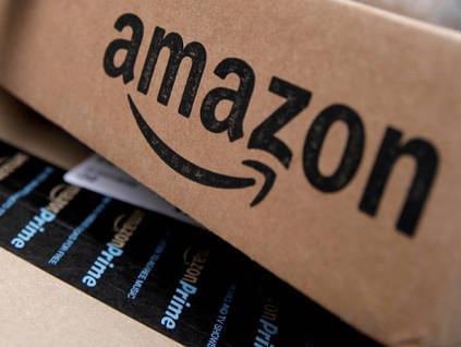 Amazon libera equipes para decidirem quantos dias trabalhar no escritório