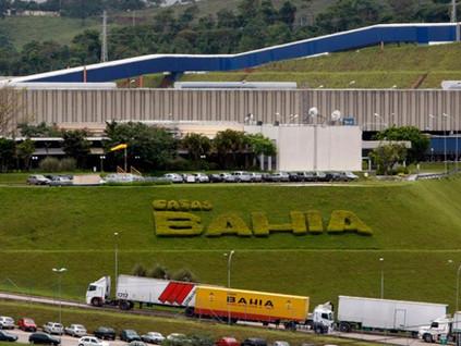 Via Varejo tem plano de ser maior market-place do Brasil
