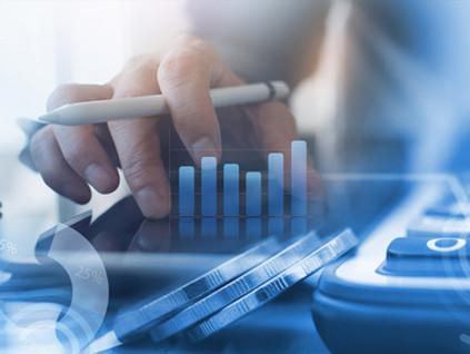 Investidor revê aposta em ações, mostra pesquisa