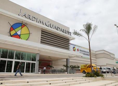 Gafisa adquire shoppings no Rio de Janeiro por R$ 99 milhões