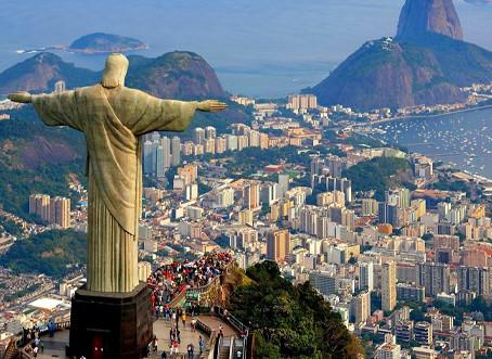 Mercado de escritórios do Rio amarga mais um ano de desempenho ruim