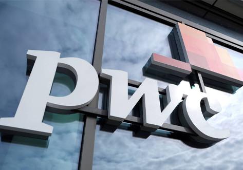 PwC oferece trabalho remoto em tempo integral a funcionários nos EUA
